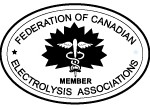 Federation of Canadian Electrolysis Assocation