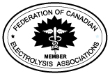 Federation of Canadian Electrolysis Association
