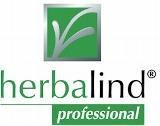 Herbalind Professional