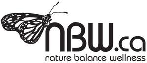 Natural Balance Wellness