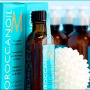 MoroccanOil ®